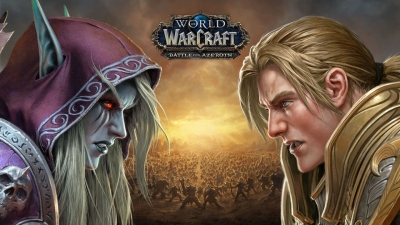 25-06-2019-world-warcraft-vol-eacute-bloque-dans-battle-for-azeroth